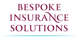 Bespoke Insurance Solutions