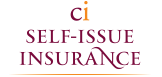 ci Self-issue Insurance